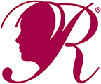 2012 Reflections Logo(small)
