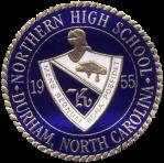 Northern+HS