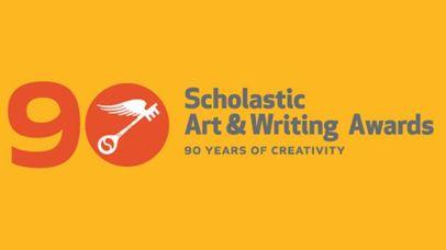 Scholastic Award 640x360