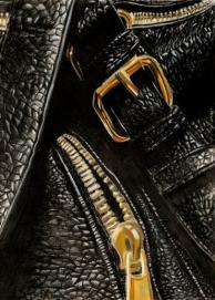 c-leather