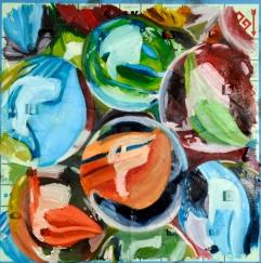 c-marbles