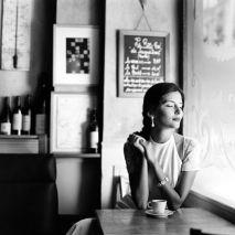 cafe la light