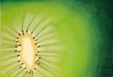 emma-kiwi
