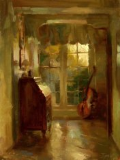 ignat-ignatov-painting-window_big