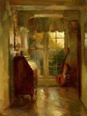 ignat-ignatov-painting-window_big