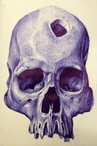 skeleton skull bbpp zoom