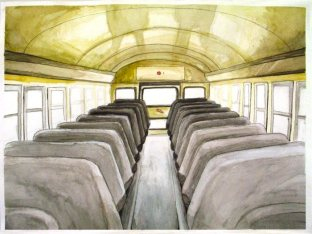 vacant_transport_by_christinabean-d34lq9w