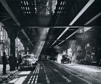 andreas feninger under bridge