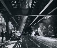 andreas feninger under bridge