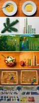 o d food and objects