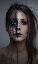 od face ink