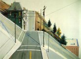 wayne-thiebaud_6