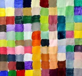 100-color-edit