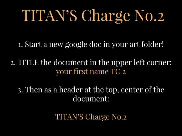 copy-of-titans-charge-no-2-11
