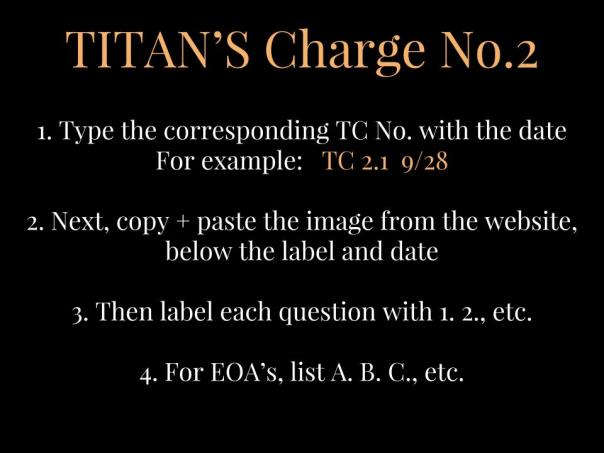 copy-of-titans-charge-no-2-12