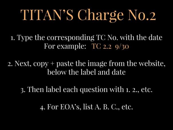 copy-of-titans-charge-no-2-14