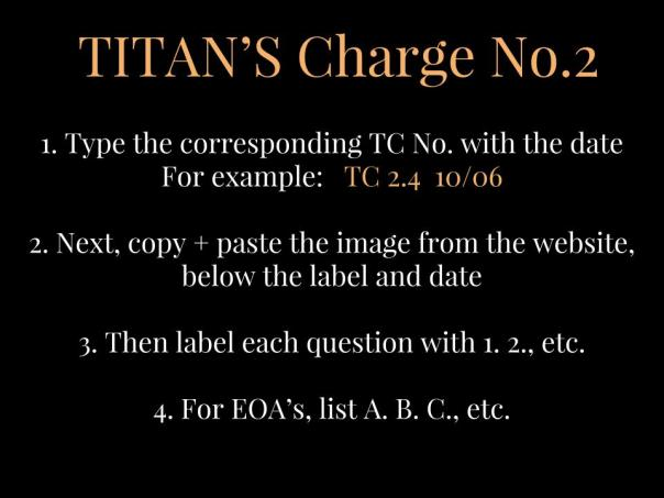 copy-of-titans-charge-no-2-23