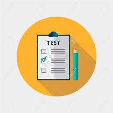 exam vector