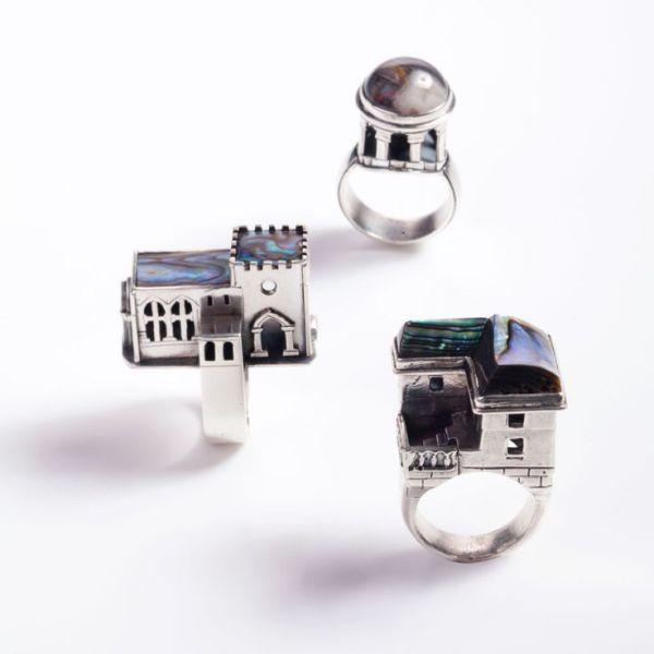 shrine rings 1
