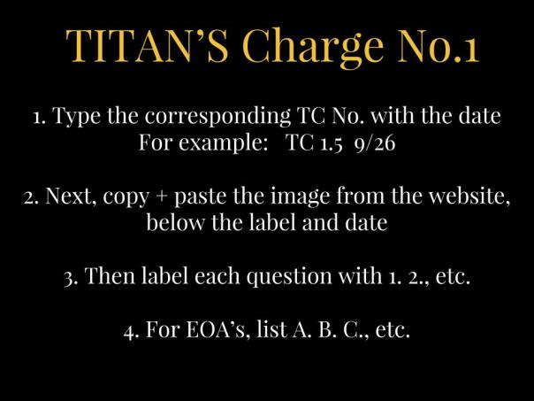 titans-charge-no-1-1