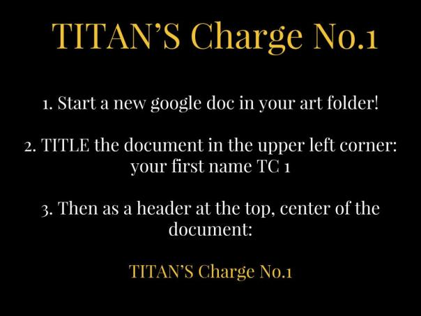 titans-charge-no-1