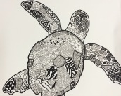 animal-zentangle-2