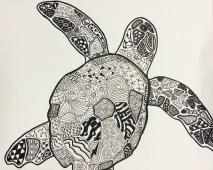 animal-zentangle-2