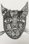 animal-zentangle-3
