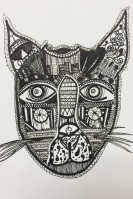 animal-zentangle-3
