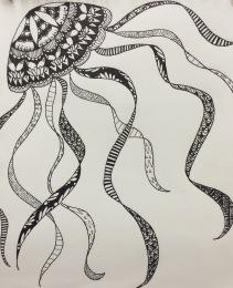 animal-zentangle-6