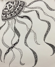 animal-zentangle-6