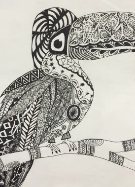 animal-zentangle-7
