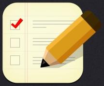 checklist-icon-psd-56637