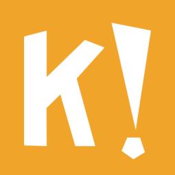 kahoot orange