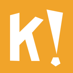 kahoot orange