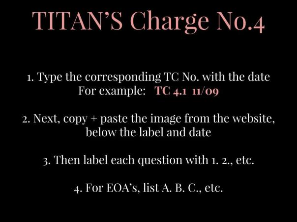 tc4-16-17-1