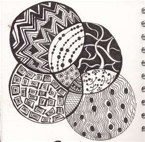 zentangle-skbk-with-circles