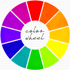 color-wheel-1.png