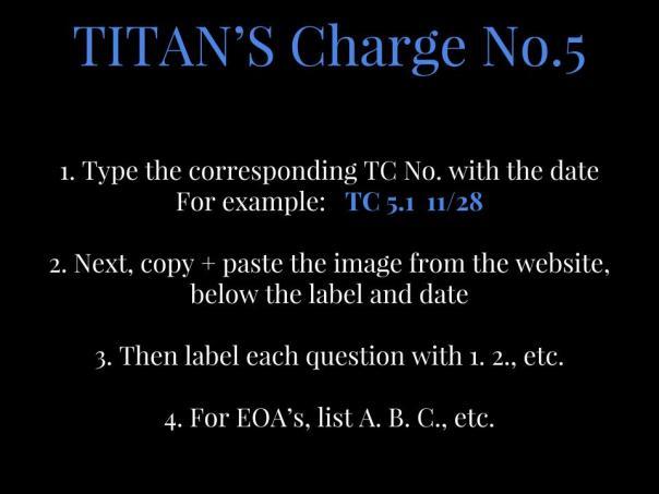 tc5-16-17-1