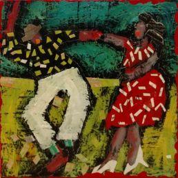 color-dancing