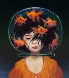 goldfish-on-the-brain