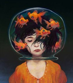 goldfish-on-the-brain
