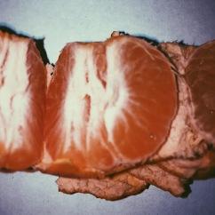 Egla A SKBK 8 pic 4