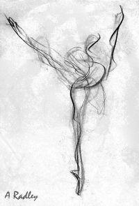 gesture drawing 5