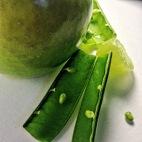 greens 6