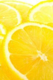 lemons-zoom-zoom