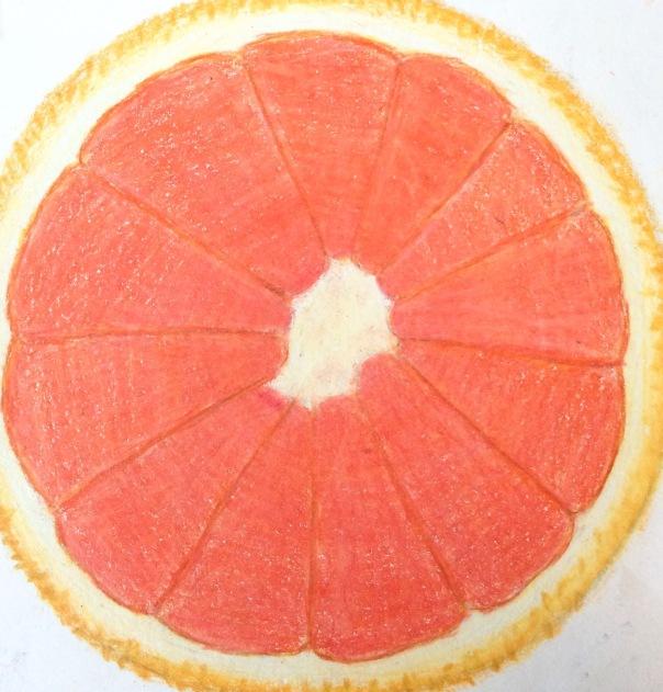 orange-half