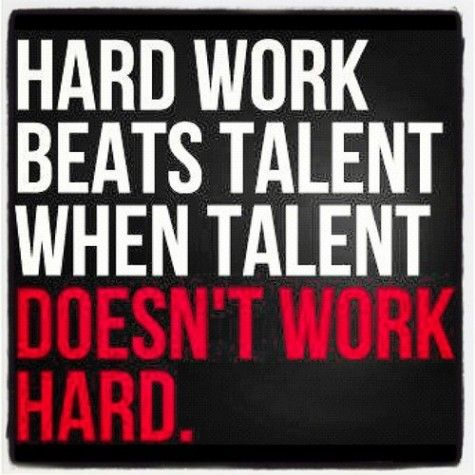 talent and hustlr