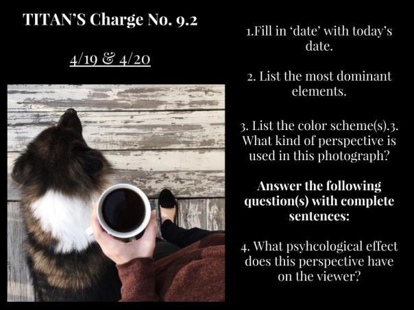 TITAN'S Charge No.9 (7)