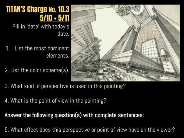 TITAN'S Charge No.10 16-17 (3)
